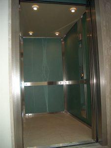 Lift5