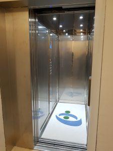 lift24