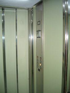 lift27